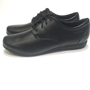 Work Shoes Hush Puppies